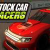【新作VRゲーム】VR STOCK CAR RACERSリリースのお知らせ