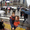海外の人がGoPro(ゴープロ)で撮った東京の写真はこんな感じだぞっ! #goprotokyo