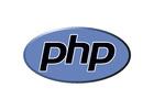 PHPでサーバーのドキュメントルート(フルパス)を調べる方法