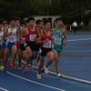 【第1回順天堂大学長距離記録会】(5000m)試合結果