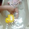 【新米ママができること】生後0ヶ月の娘を育てる上での悩みと解決策