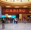 第5回SFC修行~シンガポール~⑤カジノ行ってきました!