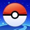 ロールプレイングのおすすめアプリ特集!無料で遊べるスマホrpgゲームアプリ最新ランキングTOP30