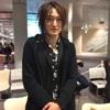 糖質制限で11kg痩せた人発見in札幌チカホ|戎屋聖一郎さん