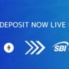 【知らないと損!】SBIバーチャルカレンシーズ 仮想通貨入金(受け取り)サービス開始と送金サービス(予定)
