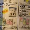 羽田の新築戸建・売土地の価格!折込チラシの投函率半端ないって!