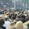 全米で最も人口増加率が高いアイダホ州