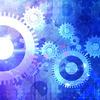 ソフトウェアエンジニアはどこまで機械学習を勉強すべき?