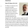 核酸ワクチンへの疑問ーマローン博士の主張を考える