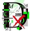 【マンスリーレコメンド】SHINee/D×D×D