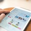 ネットで内職を探したい時、どんなサイトで探せばいい?