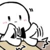 10/7(月) 青春のアニメ
