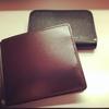 財布をマネークリップにして3年経ったので使い勝手を振り返ってみた