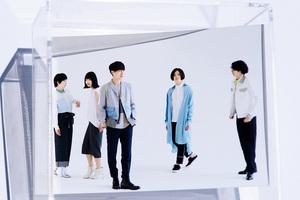 【LILI LIMIT】ファンなら是非抑えておきたいおすすめ人気曲3選!