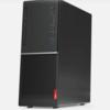 Core i5-8500搭載デスクトップPC「Lenovo V530」47,250円で購入