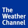 本日のおすすめアプリ(天気予報とレーダーThe Weather Channel)