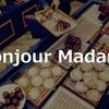 済州島(チェジュ島)パン屋さん、西帰浦市のプチフランス「Bonjour Madame」