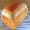 2015年1月レッスンの食パン