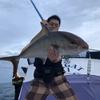 2019インドネシアの釣りまとめの巻