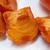 柿の美味しい季節。柿プリンを作ろう。