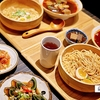 台北101付近でランチなら「功夫麵舖」の麻辣湯(マーラータン)つけ麵が辛くて激ウマ!