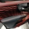 自動車ボディコーティング#139 レクサス/LS500 EXECUTIVE 樹脂硬化型コーティング【Ω /OMEGA】1年メンテナンス+ウィンドウガラスウロコ取り撥水加工+革シート保湿クリーニング