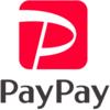 【PayPay】まだ間に合う!クレジット払いより得する「PayPay残高」へのチャージ方法まとめ