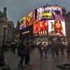 【女一人旅】ロンドンでハプニング 謎の爆発音に恐怖!旅先の教訓も