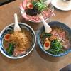 【食べログ3.5以上】尼崎市大島三丁目でデリバリー可能な飲食店1選