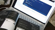 プログラミング入門者向け、Ruby on Railsがよくわかるコンテンツ7選