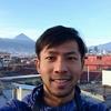 驚愕の事実、僕は標高2300mを超える街に滞在していたらしいーグアテマラ通信