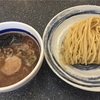 【宜野湾市つけ麺ランチ】 地元民いきつけ沖縄ナンバーワンつけ麺は「大勝軒」にある 【食レポ】