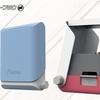 スマホdeチェキよりグッと安い簡易チェキプリンター「プリントス」をタカラトミーが発表!