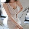 韓国風俗 ソウル風俗 最高の韓国美女がお相手してくれます!