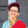【高田馬場】黒毛和牛ローストビーフラーメン屋「道玄」がウマい!