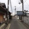 春のかけらをひろってきました。近所の池が100万円?