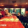 小倉北区魚町 多国籍料理 居酒屋『ガンダーラ KUSINA』
