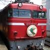 2008鹿児島シーカヤックツアー 奄美 加計呂麻島 Day1