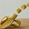 バナナは産地によって特徴がある!甘いのは...濃厚なのは...一番のオススメは?