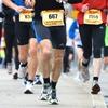 マラソンの練習量はどのぐらい?37歳、子育てパパのリアルなマラソン練習量、 フルマラソン完走まで!3(まさかのマラソン大会中止)