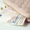 【クレジットカード】結婚前にSPGアメックスカードを作ると新婚生活がお得になる理由
