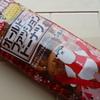 第一パン オールドファッションドーナツ5個入