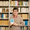 第416回 藤女子大学 人間生活学部人間生活学科 教授 伊井 義人さん