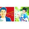 【高知】「NHKのど自慢」南国公演が2019年5月26日(日)に放送 ゲストは五木ひろしさん、田川寿美さん