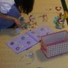 2歳の息子のサンタプレゼントは絵本