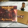 SWINGIN' DAZE 21st Century 30年前リリースの同アルバムの完全再現ライヴ盤