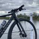 自転車好きのこそっとした話な