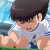 【キャプテン翼】アニメ第26話を見た感想 再延長戦とか南葛と明和がどっちも優勝でいいような気もするけど・・・