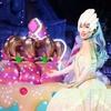 【月別まとめ】2016年12月の『Miracle Gift Parade(ミラクルギフトパレード)』出演ダンサー配役一覧 まとめ