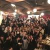 結婚式~新潟市中央区美容室〜